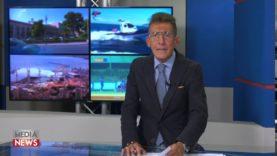 Medianews 27/08/20 2a edizione