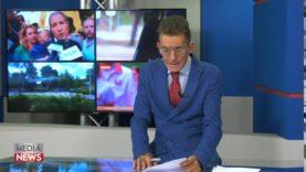 Medianews 28/08/20 2a edizione