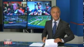Medianews 29/08/20 1a edizione