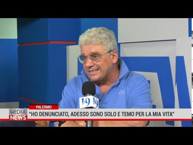 Medianews 31/08/20 1a edizione