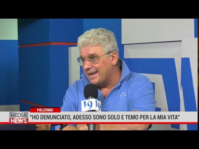 Medianews 31/08/20 2a edizione