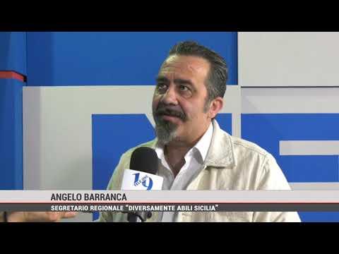 Palermo. Il futuro degli assistenti all'autonomia ed alla comunicazione