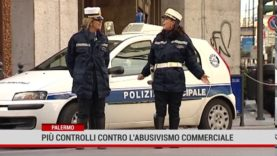 polizia municipalei 22 08