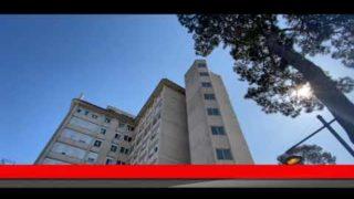 Sicilia terza regione per contagi da covid 19