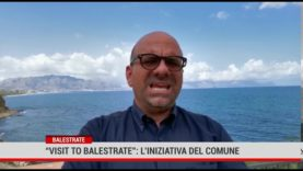 Visit to Balestrate, la nuova campagna promozionale. Tanti gli eventi in programma