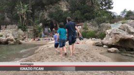 4mila visitatori al Parco Naxos Taormina per la domenica gratis di settembre