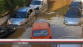Alluvioni nel messinese, la Regione ha già reperito già 60 milioni di euro