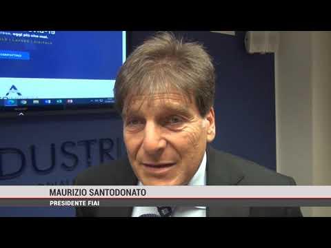 Costituita  la Federazione Italiana Agenti Immobiliari