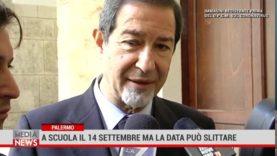 Medianews 01/09/20 2a edizione