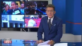 Medianews 04/09/20 2a edizione