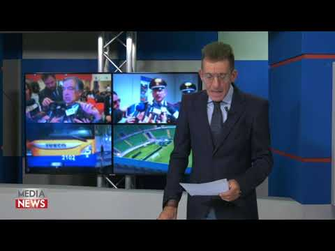 Medianews 06/09/20 2a edizione