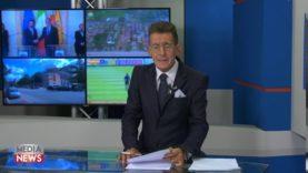 Medianews 07/09/20 2a edizione