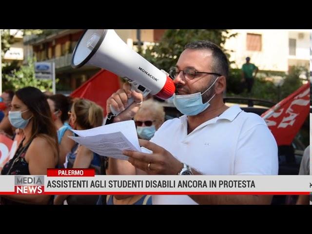 Medianews 09/09/20 1a edizione