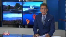 Medianews 10/09/20 2a edizione