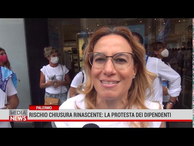 Medianews 11/09/20 1a edizione