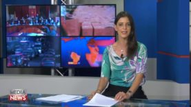 Medianews 15/09/20 1a edizione