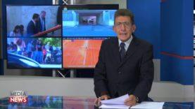 Medianews 15/09/20 2a edizione