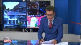 Medianews 16/09/20 2a edizione