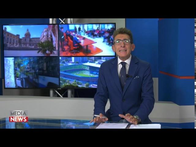 Medianews 17/09/20 2a edizione