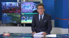 Medianews 18/07/20 2a edizione