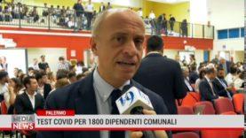 Medianews 19/09/20 1a edizione