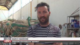 Medianews 21/09/20 1a edizione