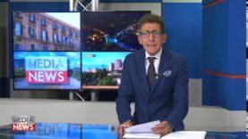 Medianews 21/09/20 2a edizione