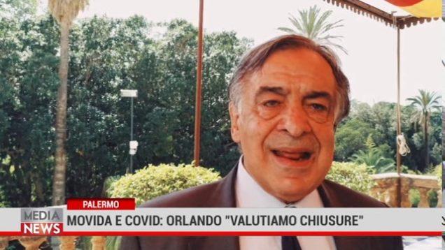 Medianews 22/09/20 2a edizione