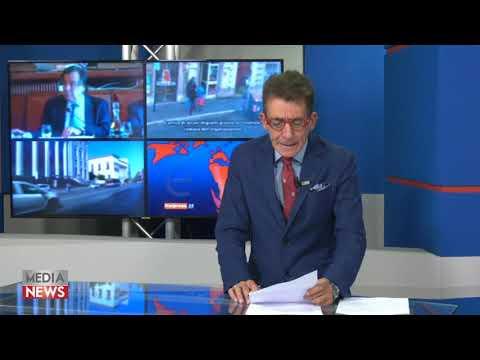 Medianews 23/09/20 2a edizione