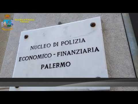 Palermo. Torna in carcere il boss Totuccio Milano