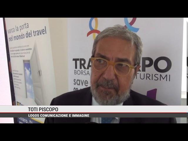 Palermo. Travelexpo riparte nonostante il coronavirus