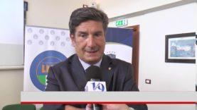 Presentati i Calendari dei Campionati di Eccellenza, Promozione e Serie C1 di Calcio a 5 Maschile.
