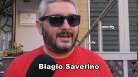 RISORGE LA CROCE DI PIZZO CANNITA EDITING FRANCO MONTAGNA