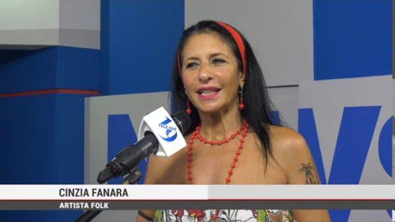 Un docufilm per raccontare Palermo dell'associazione Boccadifalco Pitrè