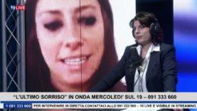 """19 LIVE  –  """"L'ULTIMO SORRISO"""" IN ONDA MERCOLEDI SUL 19"""