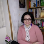 VARIANTE GIAPPONESE DEL CORONAVIRUS: QUALCHE RIFLESSIONE