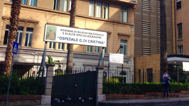 Ospedale-Bambini-Palermo