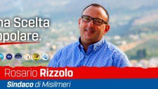 Rosario Rizzolo misilmeri-2