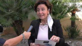 """Dal 3 ottobre all'8 novembre """"Le vie dei tesori"""" a Palermo e a Monreale"""