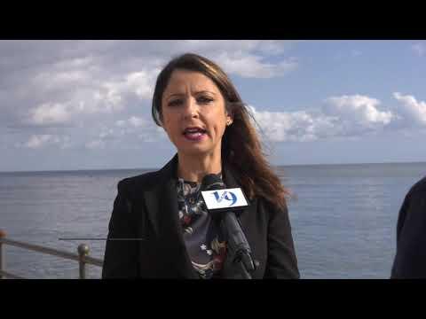 Il problema della depurazione in Sicilia