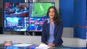 Medianews 02/10/20 1a edizione