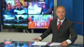 Medianews 03/10/20 1a edizione