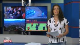 Medianews 04/10/20 1a edizione