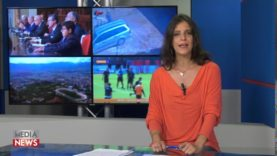 Medianews 05/10/20 1a edizione