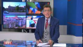 Medianews 09/10/20 2a edizione
