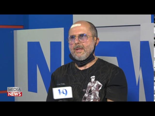 Medianews 10/09/20 1a edizione
