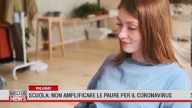 Medianews 12/10/20 1a edizione