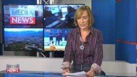 Medianews 13/10/20 1a edizione