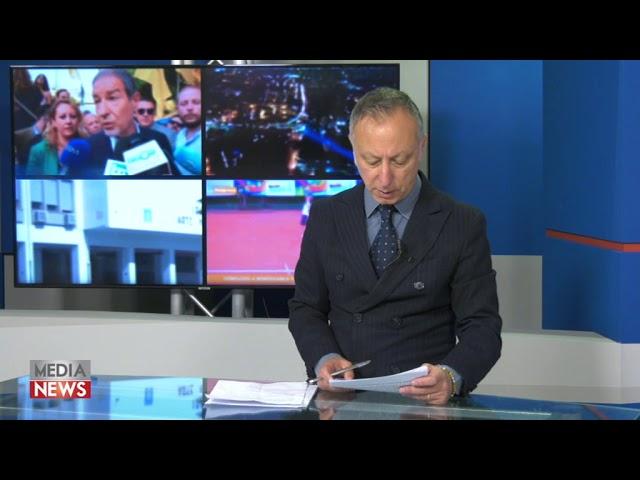 Medianews 17/10/20 1a edizione