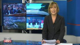 Medianews 20/10/20 2a edizione